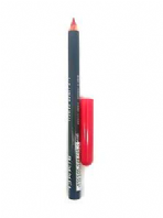 Rimmel lip liner pencil - Red passion (Code 2963)